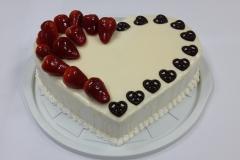 Torte-slascicarstvo-barbara-1