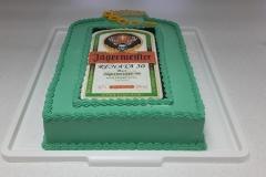 Torte-slascicarstvo-barbara-10