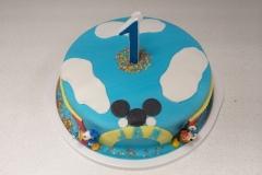Torte-slascicarstvo-barbara-100