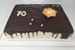 Torte-slascicarstvo-barbara-103