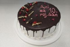 Torte-slascicarstvo-barbara-108