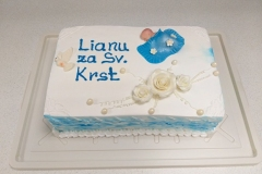 Torte-slascicarstvo-barbara-115