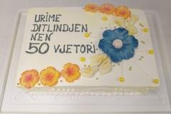 Torte-slascicarstvo-barbara-116