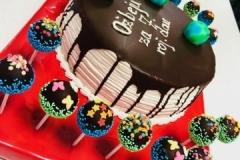 Torte-slascicarstvo-barbara-119