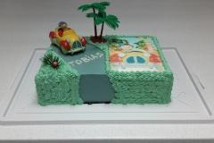 Torte-slascicarstvo-barbara-12