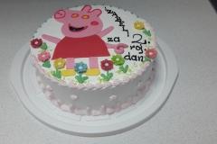 Torte-slascicarstvo-barbara-18