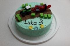 Torte-slascicarstvo-barbara-20