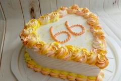 Torte-slascicarstvo-barbara-211