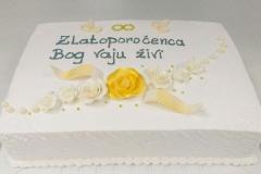 Torte-slascicarstvo-barbara-216