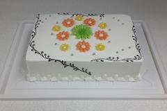 Torte-slascicarstvo-barbara-23