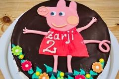 Torte-slascicarstvo-barbara-238