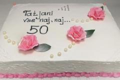Torte-slascicarstvo-barbara-240