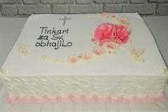 Torte-slascicarstvo-barbara-244