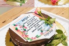 Torte-slascicarstvo-barbara-245