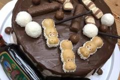 Torte-slascicarstvo-barbara-246