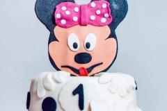 Torte-slascicarstvo-barbara-248