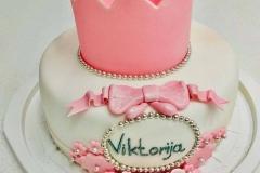 Torte-slascicarstvo-barbara-249