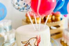 Torte-slascicarstvo-barbara-251