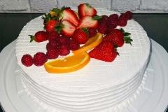 Torte-slascicarstvo-barbara-256