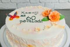 Torte-slascicarstvo-barbara-259