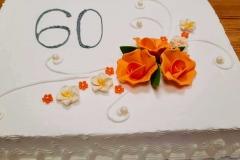 Torte-slascicarstvo-barbara-266