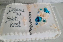 Torte-slascicarstvo-barbara-268