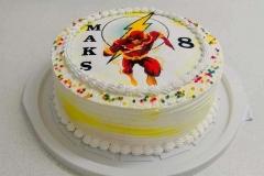 Torte-slascicarstvo-barbara-273