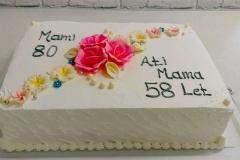 Torte-slascicarstvo-barbara-274