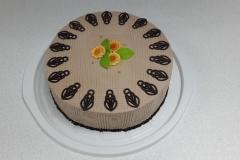 Torte-slascicarstvo-barbara-28