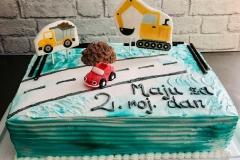 Torte-slascicarstvo-barbara-282