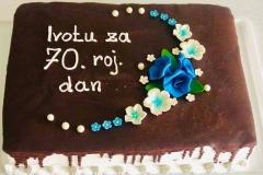 Torte-slascicarstvo-barbara-283