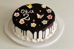 Torte-slascicarstvo-barbara-284