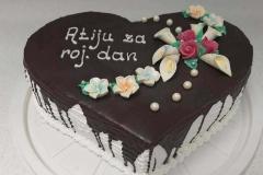 Torte-slascicarstvo-barbara-296