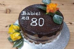 Torte-slascicarstvo-barbara-297