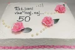 Torte-slascicarstvo-barbara-299