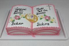 Torte-slascicarstvo-barbara-3
