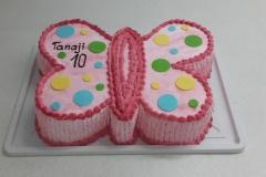 Torte-slascicarstvo-barbara-30