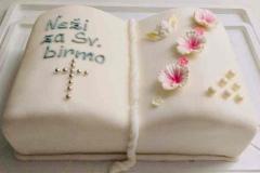Torte-slascicarstvo-barbara-303
