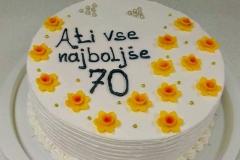 Torte-slascicarstvo-barbara-307