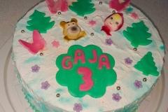 Torte-slascicarstvo-barbara-309