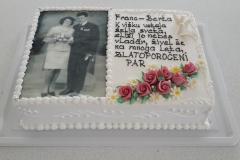 Torte-slascicarstvo-barbara-31