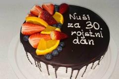 Torte-slascicarstvo-barbara-310