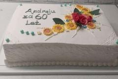 Torte-slascicarstvo-barbara-311