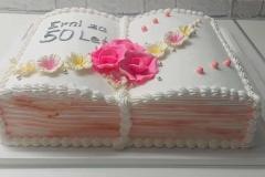 Torte-slascicarstvo-barbara-313