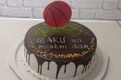 Torte-slascicarstvo-barbara-314