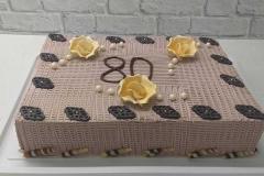 Torte-slascicarstvo-barbara-317