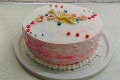 Torte-slascicarstvo-barbara-319