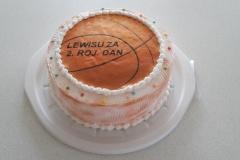 Torte-slascicarstvo-barbara-32