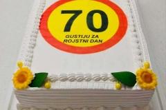 Torte-slascicarstvo-barbara-320