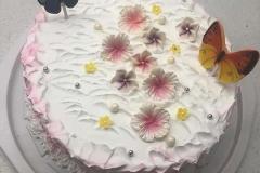 Torte-slascicarstvo-barbara-322